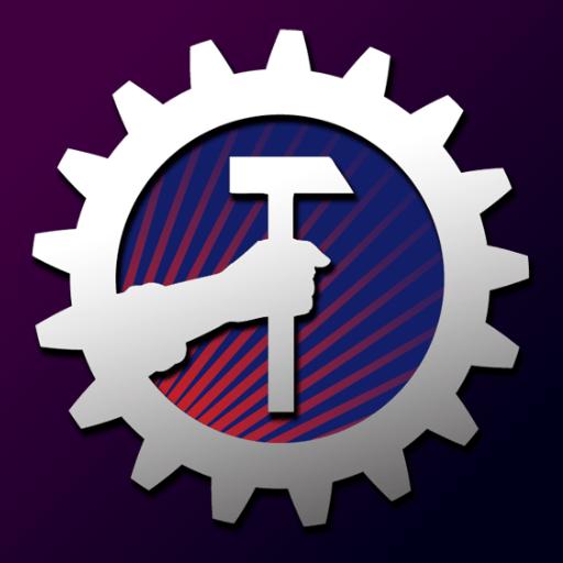 Productivity Challenge Timer 1.11.3c icon