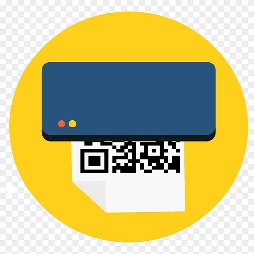 Barcode / QRCode - Generator and Scanner 1.0.1 icon