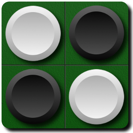 Ultima Reversi 1.5.9 icon