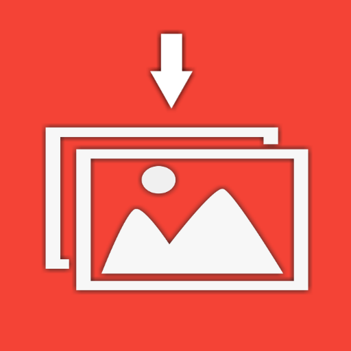 HD Thumbnail Downloader - 2021 2.0.9 icon
