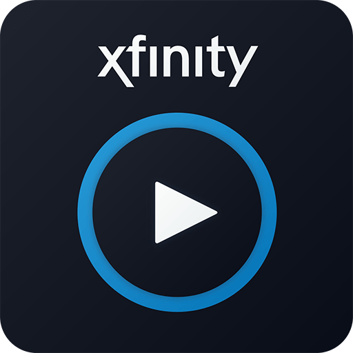 XFINITY Stream 4.2.1.001 icon