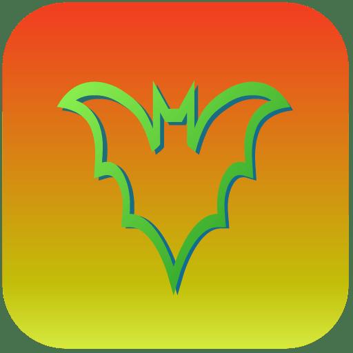Hot VPN - Unlimited & Free VPN Proxy 3.2 icon