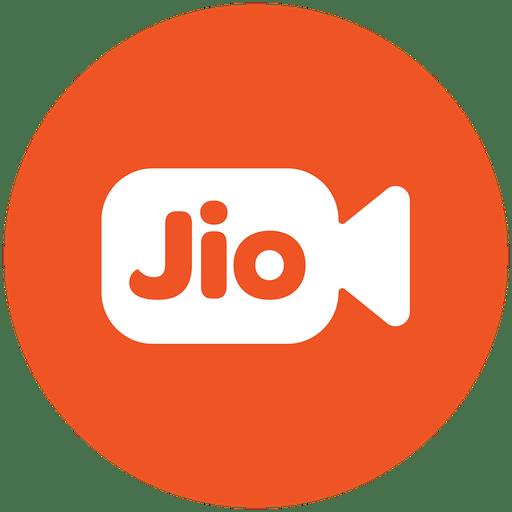 JioMeet 2.31.1.21 icon