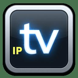 SMART IPTV 3.2a icon