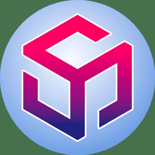 Box IPTV 2.0 icon