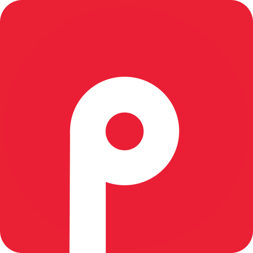 PublicVibe - Local News and Short News 3.0.5 icon
