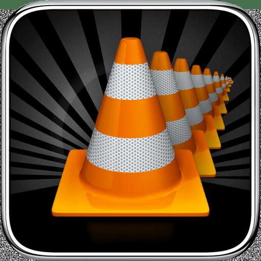 VLC Streamer Free 2.42 (3156) icon