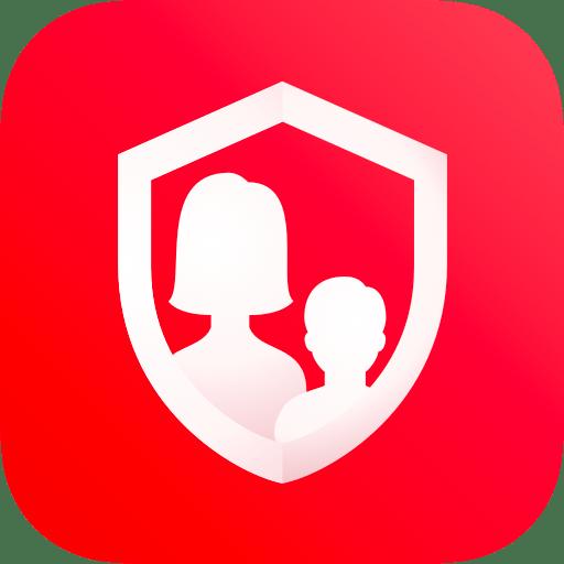МТС Родитель 1.4.0 icon