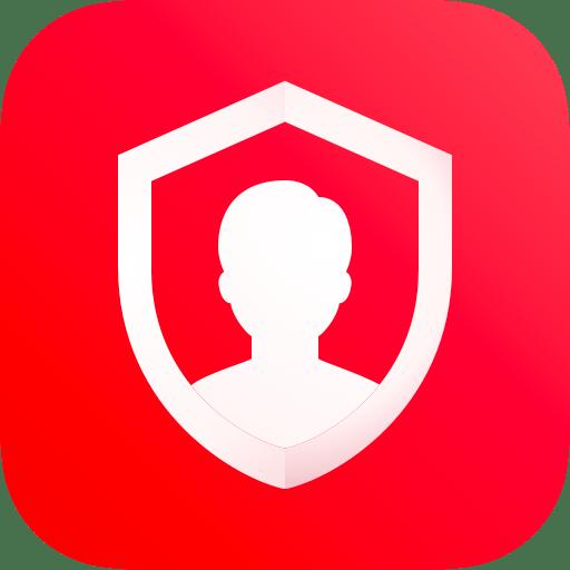 МТС Ребенок 1.5.0 icon