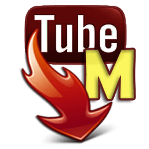 TubeMate YouTube Downloader 2.4.15 icon