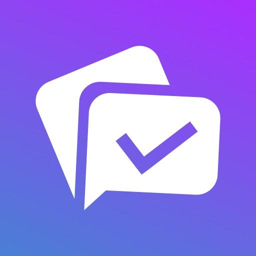 NightQuiz – Quiz com prémios 1.9.2 icon
