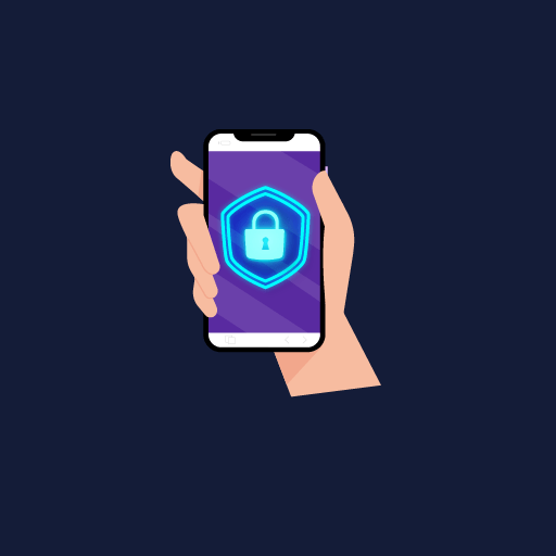 Unlock Any Device Guide:Unlock Forget Lock 1.3 icon
