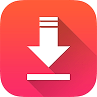 Y2mate YouTube Videos Downloader 16.33 icon