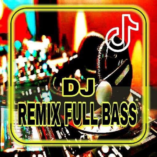 DJ Gratatata Remix Terbaru 2021 2.2 icon