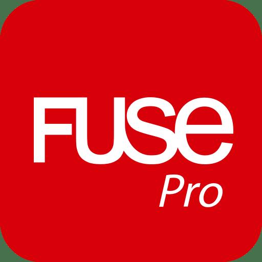 FUSE PRO - Portal Asuransi 3.9.23 icon