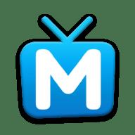 MXL IPTV 2.1.10 icon
