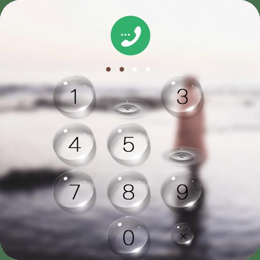 AppLock 2.7.3c icon