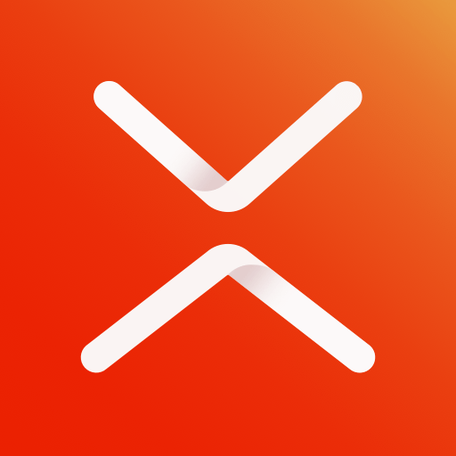 XMind: Mind Mapping 1.3.14 icon