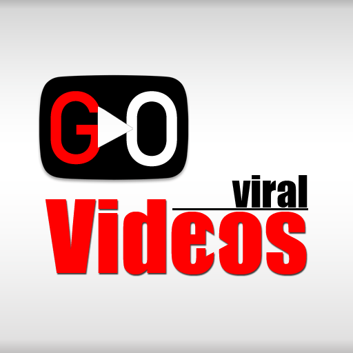 GoViral Videos - Become Popular 1.0 icon