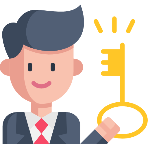 The 6 Principles of Manipulation 3.7.1 icon