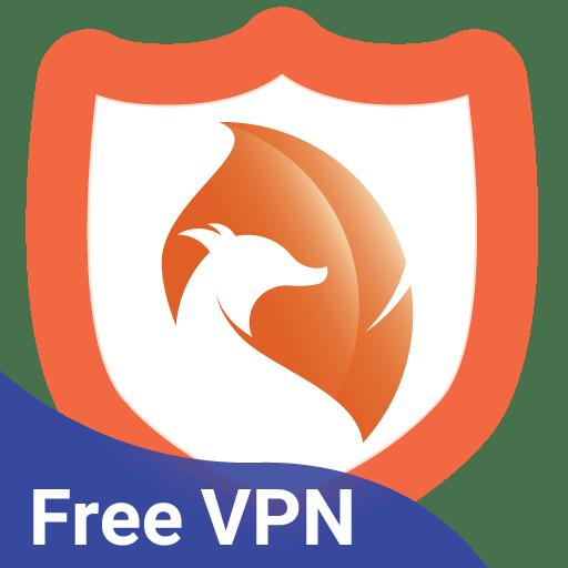 LA VPN - Free Fast Stable Best VPN Just try it 31.0 icon