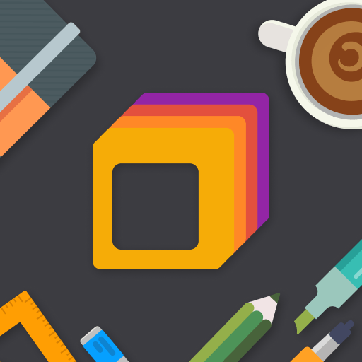 Deepstash: Key Ideas from Articles & Books 8.0.0 icon