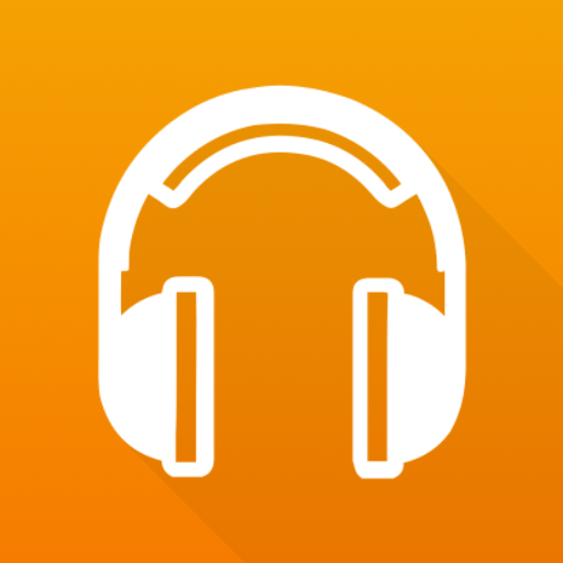 Simple Music Player: MP3 Player, No Ads, Widget 5.8.0 icon