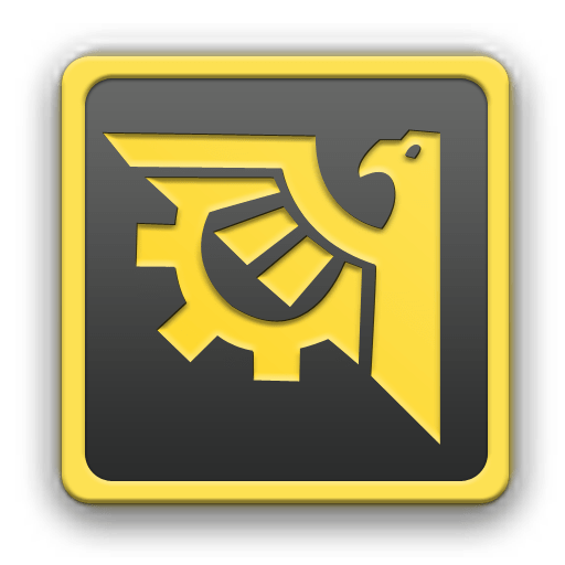 ROM Toolbox Lite 6.5.3.0 icon