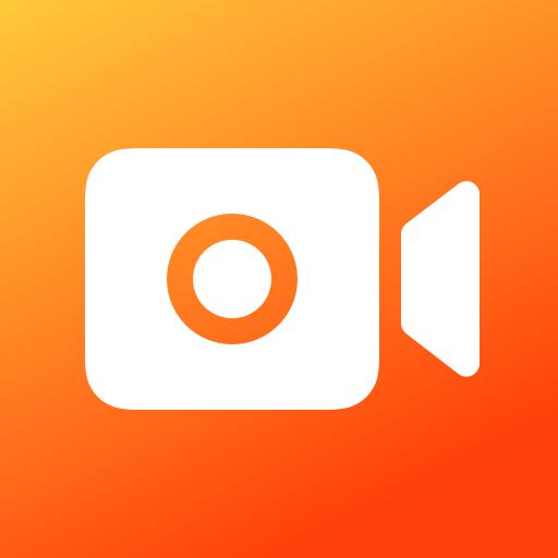 Screen Recorder - Vidma Recorder, Video Recorder 1.7.6 icon