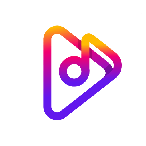 Mousiki: Floating Player Music Video Popup Tube 3.0.0 icon