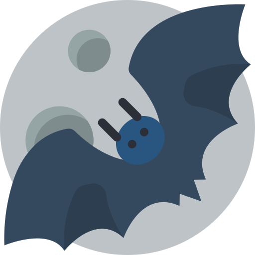 Scary Stories & Haunted Houses 1.2 icon