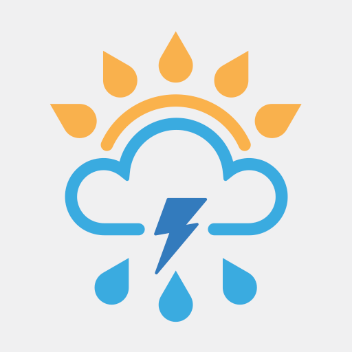 Weather Advanced for Android 1.0.5.0 icon