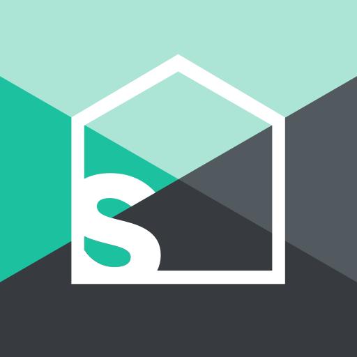 Splitwise 4.7.8 icon