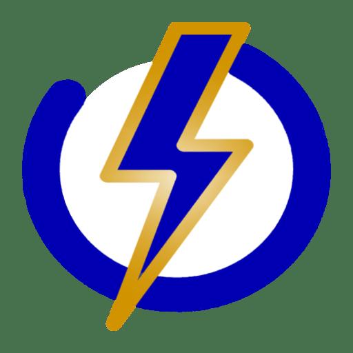 RADIO POWER ITALIA 26 icon