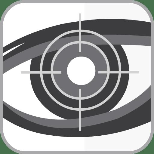 لعبة التركيز وقوة الملاحظة : عين الصقر 2.3 icon
