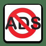 AD Blocker 1.0 icon