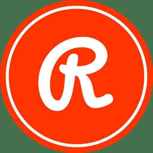 Retrica - Discover Yourself 6.2.2 icon