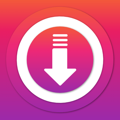 All in One Status Downloader 1.5 icon