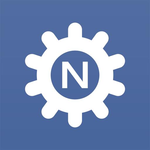 NFC Tasks 5.4 icon