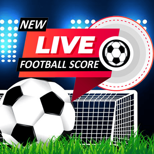 All Live Football App: Live Score & Soccer updates 1.6 icon