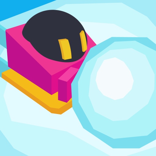 Snowball.io 1.2.5.2 icon