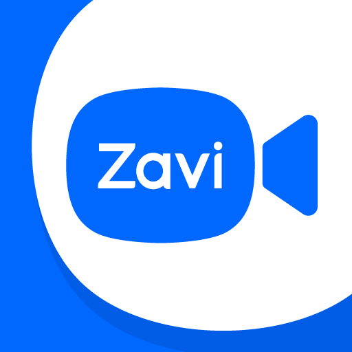 Zavi 20.10.01 icon