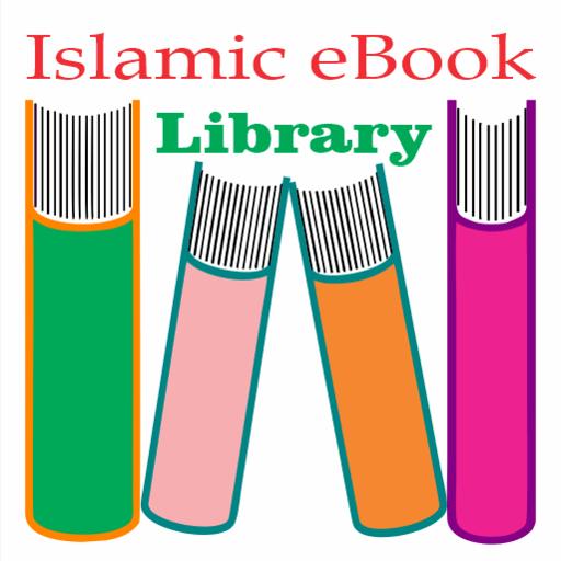 Islamic eBooks Library|Islamic Library AhleSunnats 1.11 icon