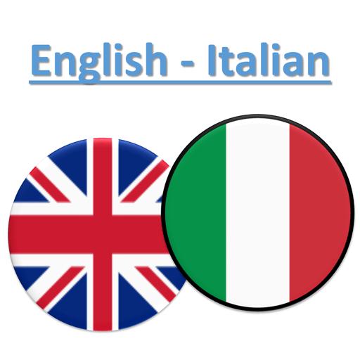 Italian Translator 8.1.0 icon