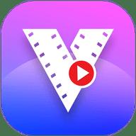 YouTube Video Downloader SnappTube 16.22 icon