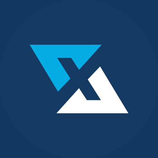 XLOAD - Free Universal Prepaid Top-Up Everyday 2.1.7 icon