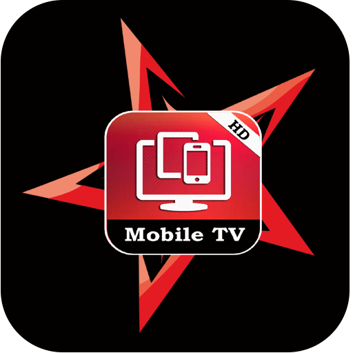 All TV Channel:Hotster Live TV 1.3 icon