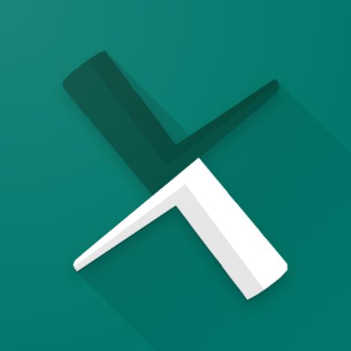 NetX Network Tools 8.4.0.0 icon