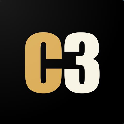 C3 Rewards 9.35 icon