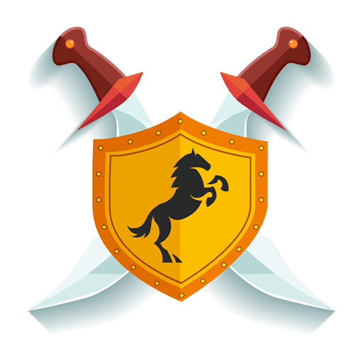 Attila, Scorched earth: Chess and strategy 1.0.14 icon
